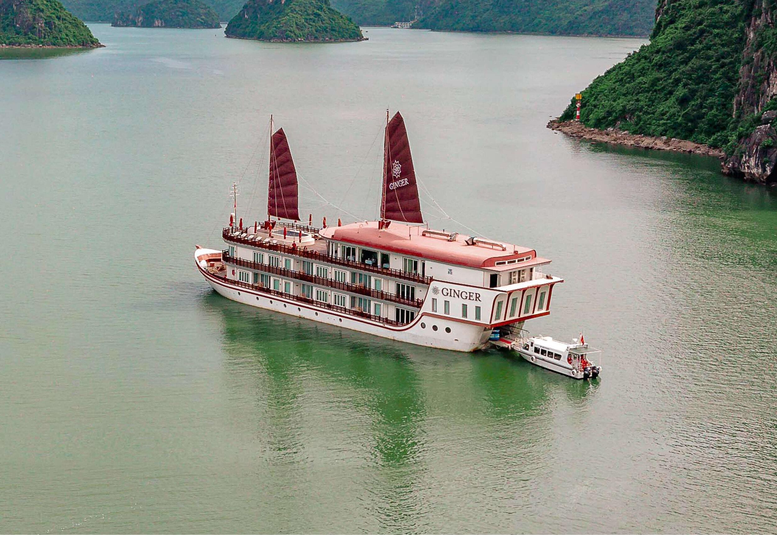 Heritage Line - Lan Ha Bay - Ginger - Ship 3 zoom in.jpg