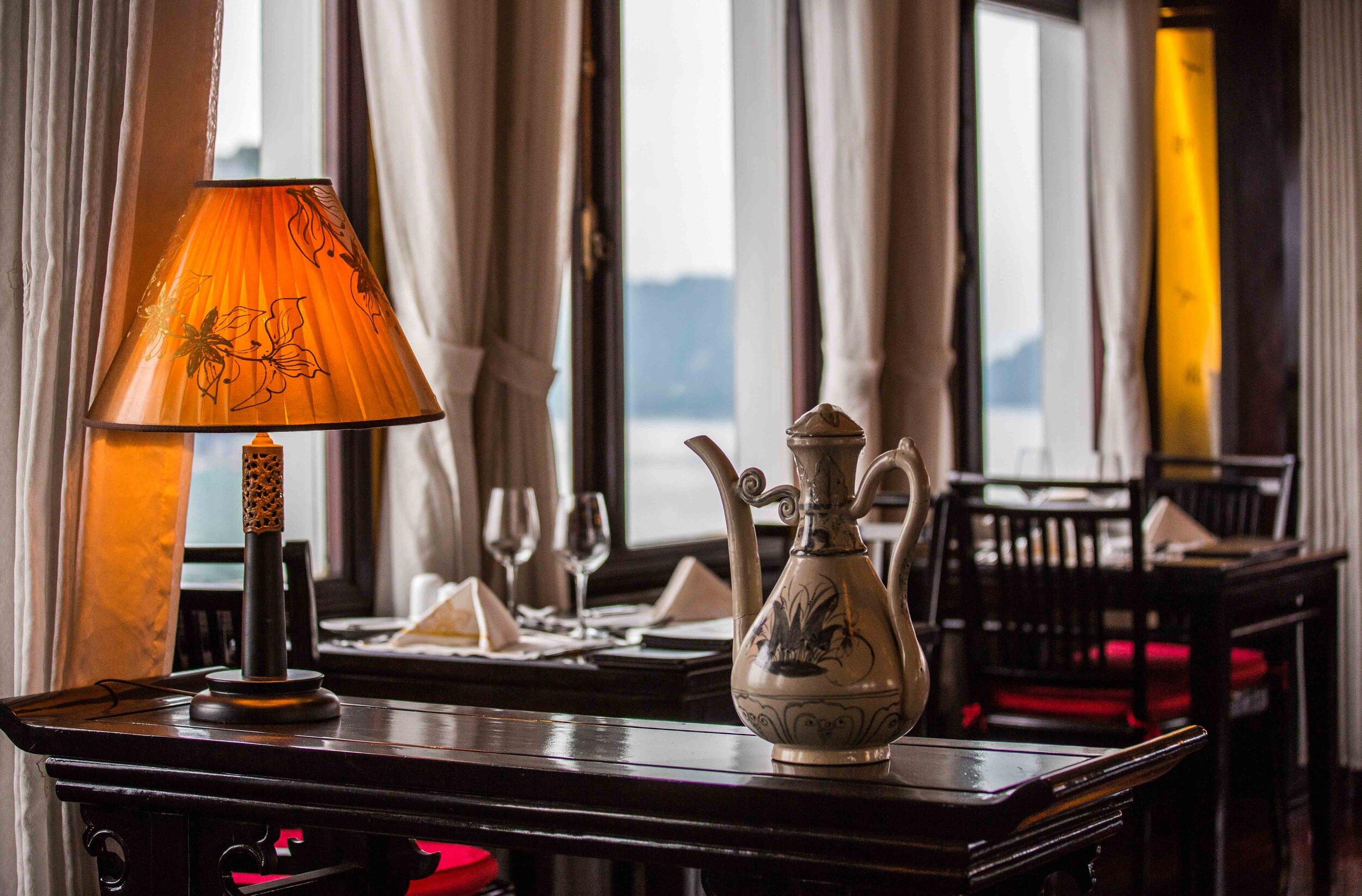 Heritage Line - Halong Bay - Jasmine - Restaurant 3_LOWRES.jpg