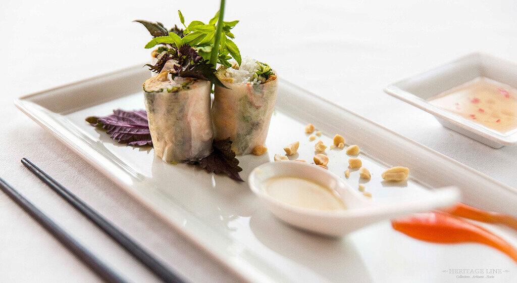 Heritage Line - Halong Bay - Jasmine - Cuisine 2.jpg