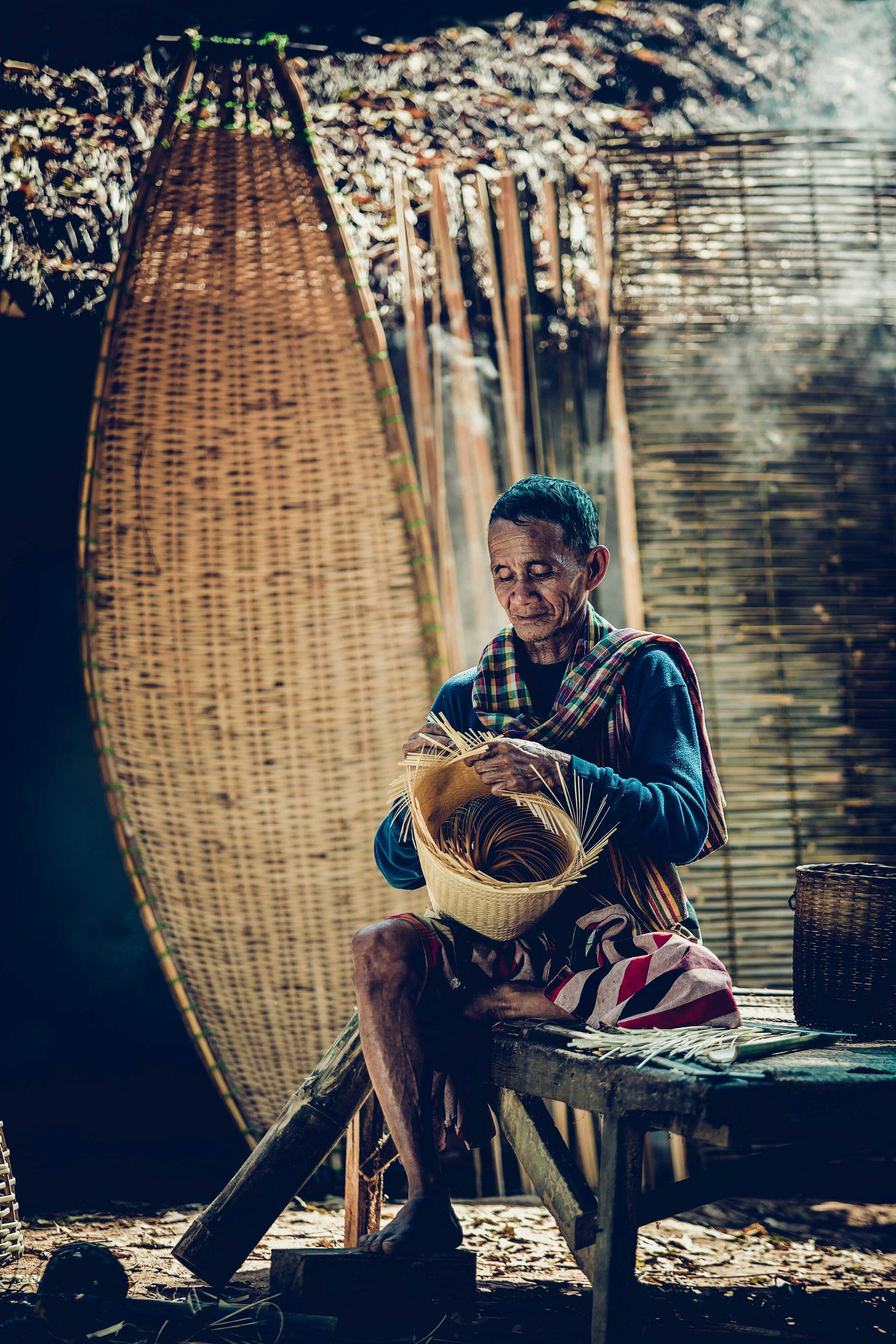 Heritage Line - Laos - Excursion - Hmong Trube 2 - LR.jpg