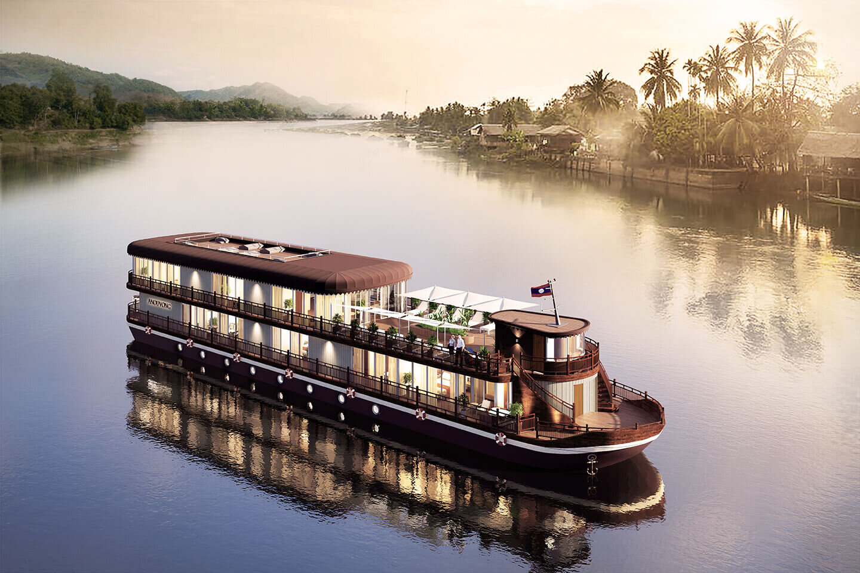 Heritage Line - Upper Mekong - Anouvong - Ship 1 - LR.jpg