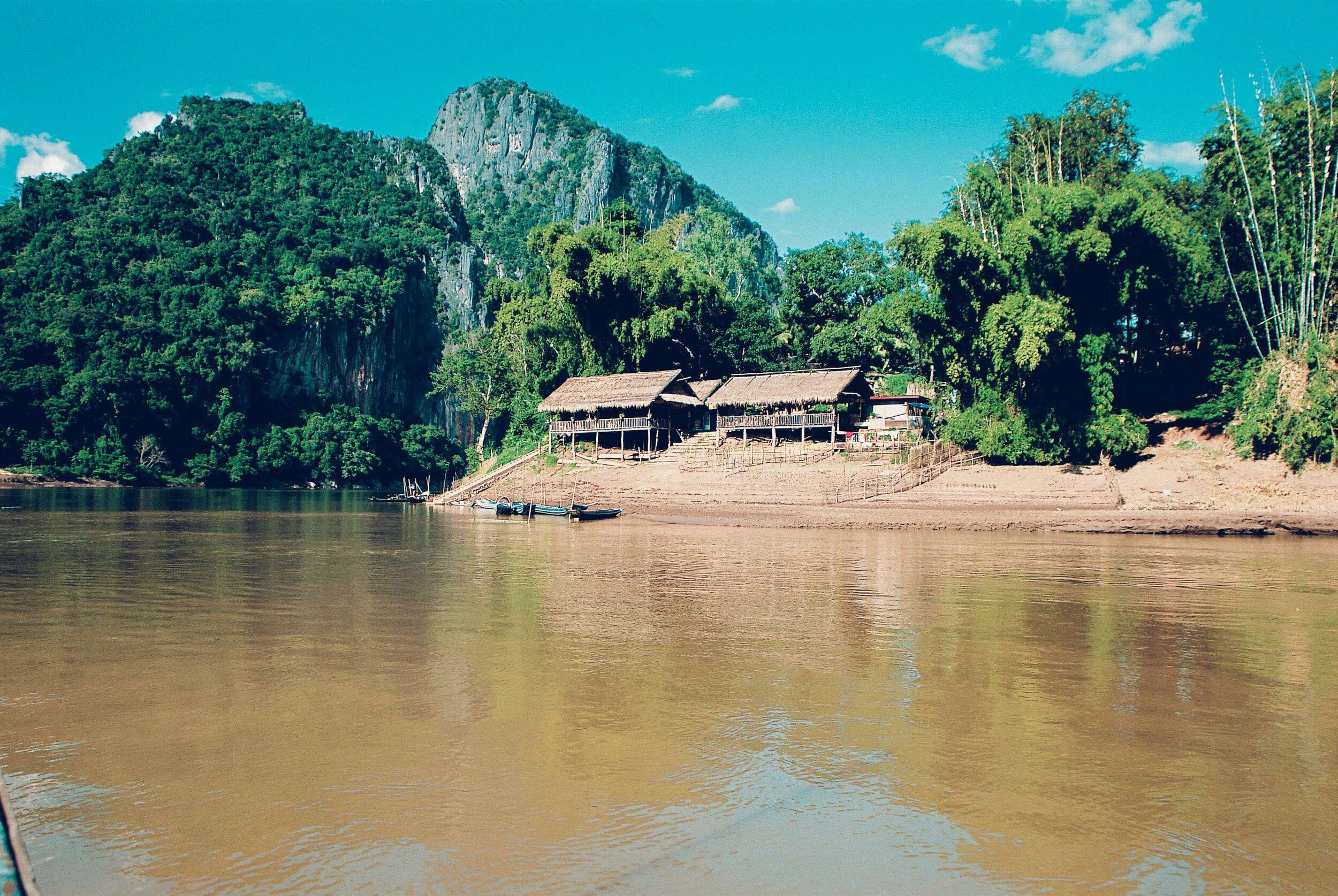 Heritage Line - Laos - Excursion - Local village 3 - LR.jpg