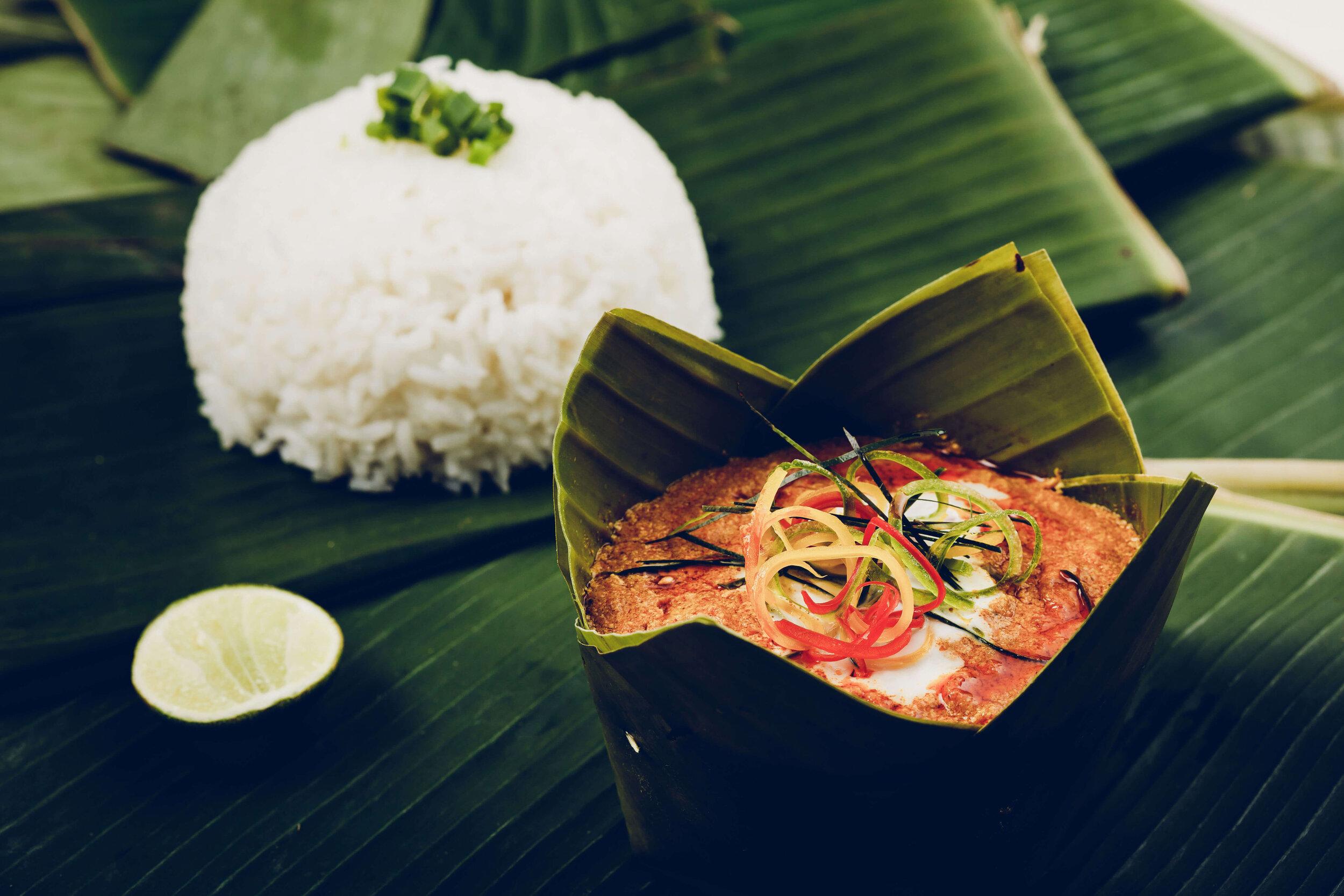 Heritage Line - Laos - Excursion - Laotian cuisine - LR.jpg