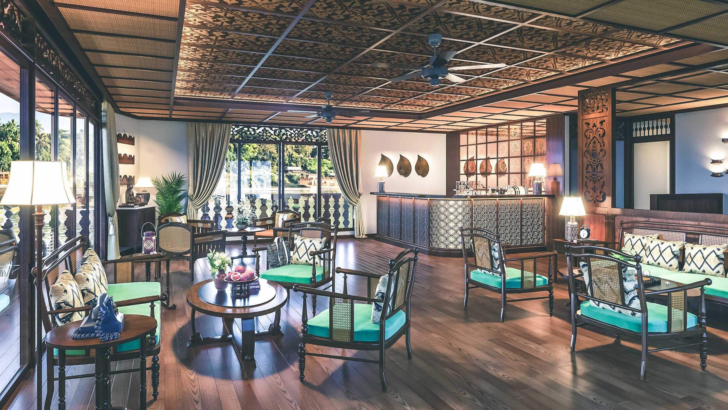Heritage Line - Upper Mekong - Anouvong - Cafe-Bar Lounge 1 - LR.jpg