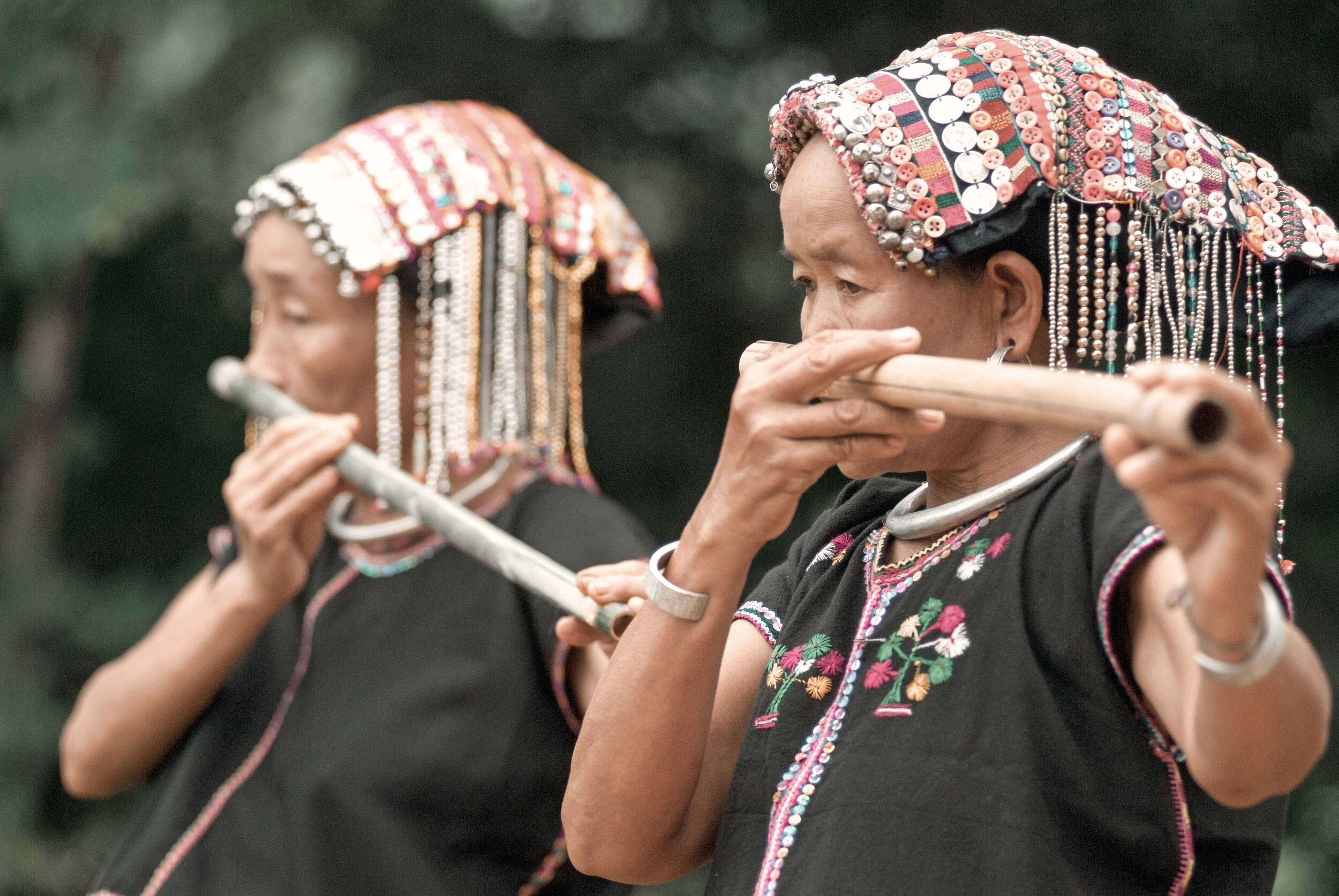 Heritage Line - Laos - Excursion - Khmu Tribe - LR.jpg
