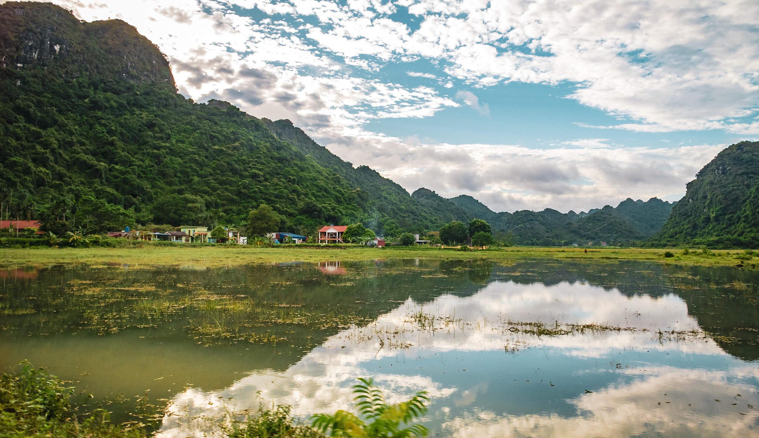 Heritage Line - Lan Ha Bay - Excursion - Cat Ba island 3.jpg