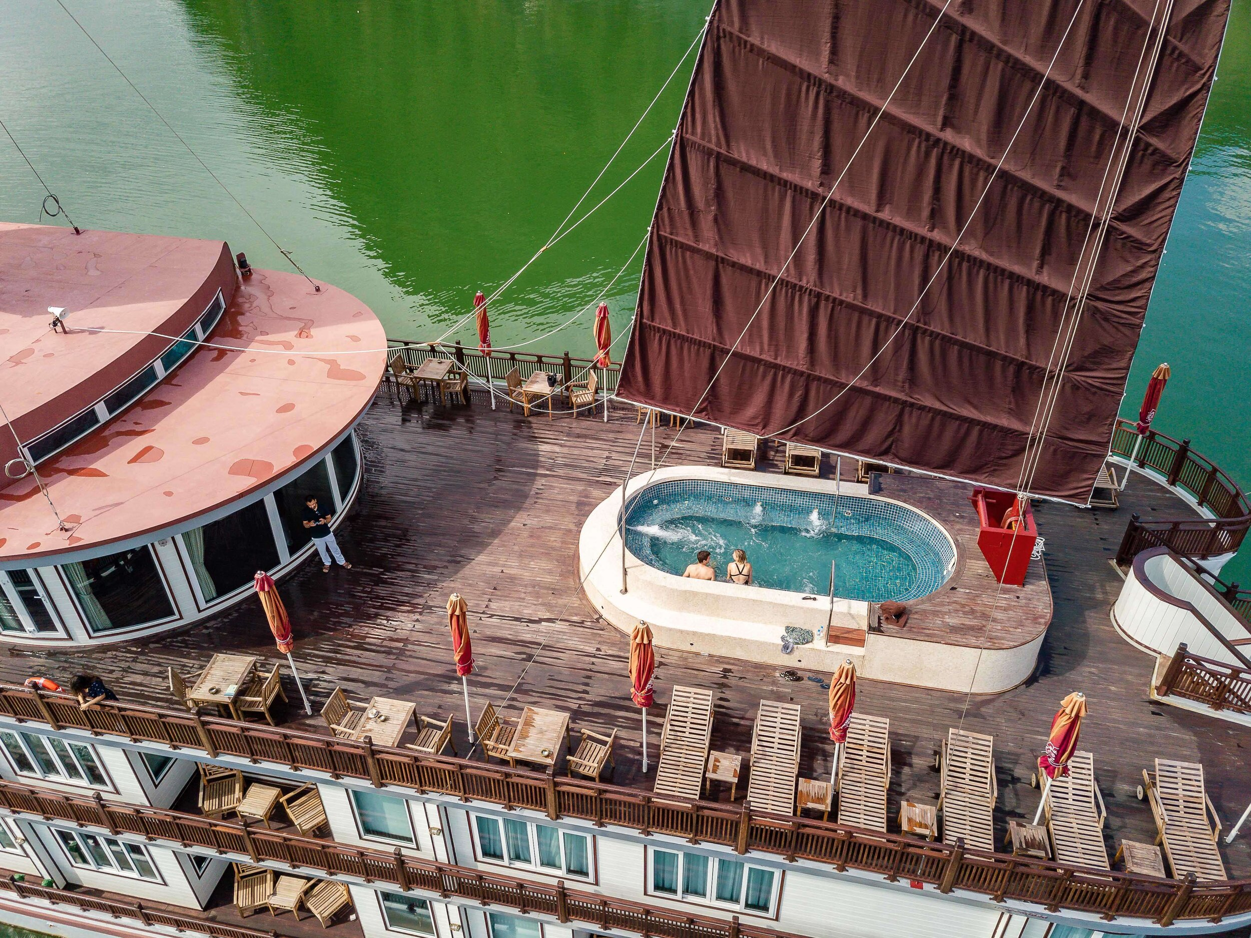 Heritage Line - Lan Ha Bay - Ginger - Terrace Deck 2.jpg