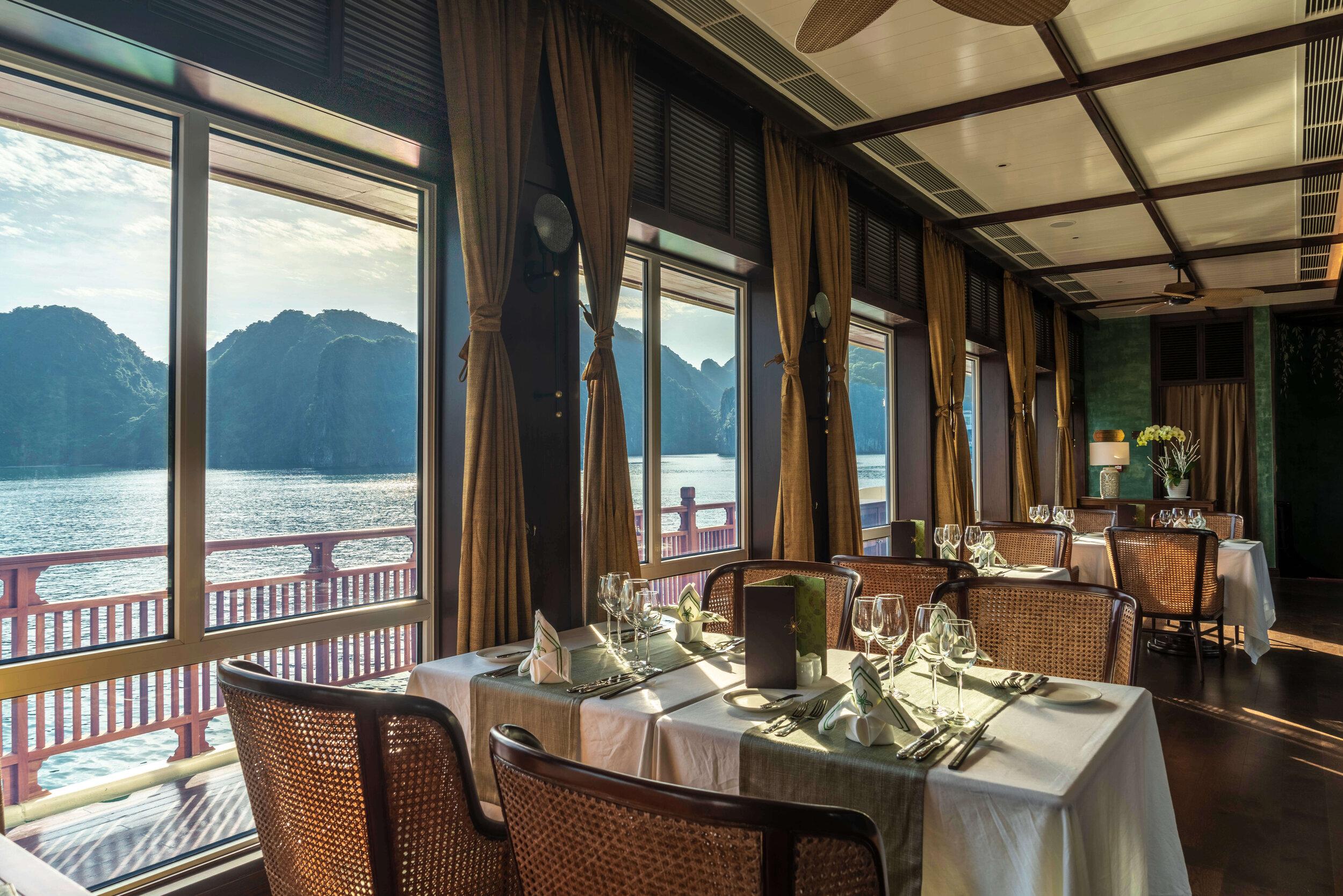Heritage Line - Lan Ha Bay - Ylang - Restaurant.jpg