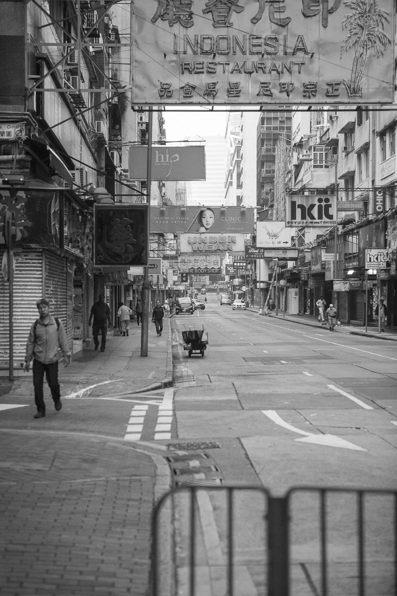 HK_Blog_Tuesday_2015 (2 of 8).jpg