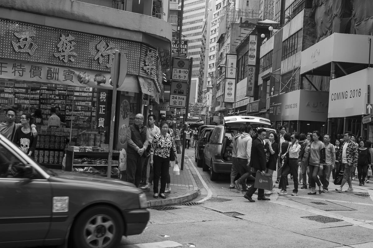 HK_Blog_Tuesday_2015 (3 of 8).jpg