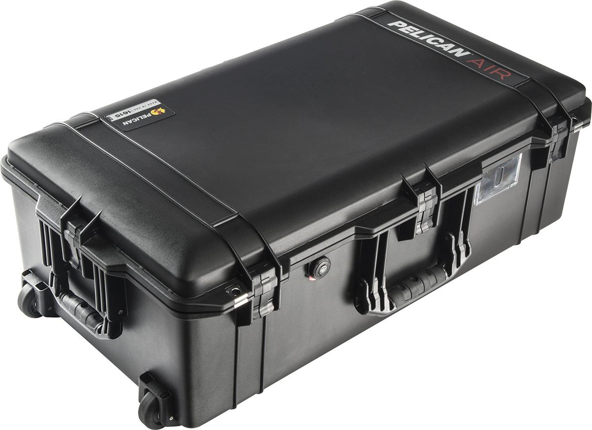 Pelican Air 1615 Hard Case