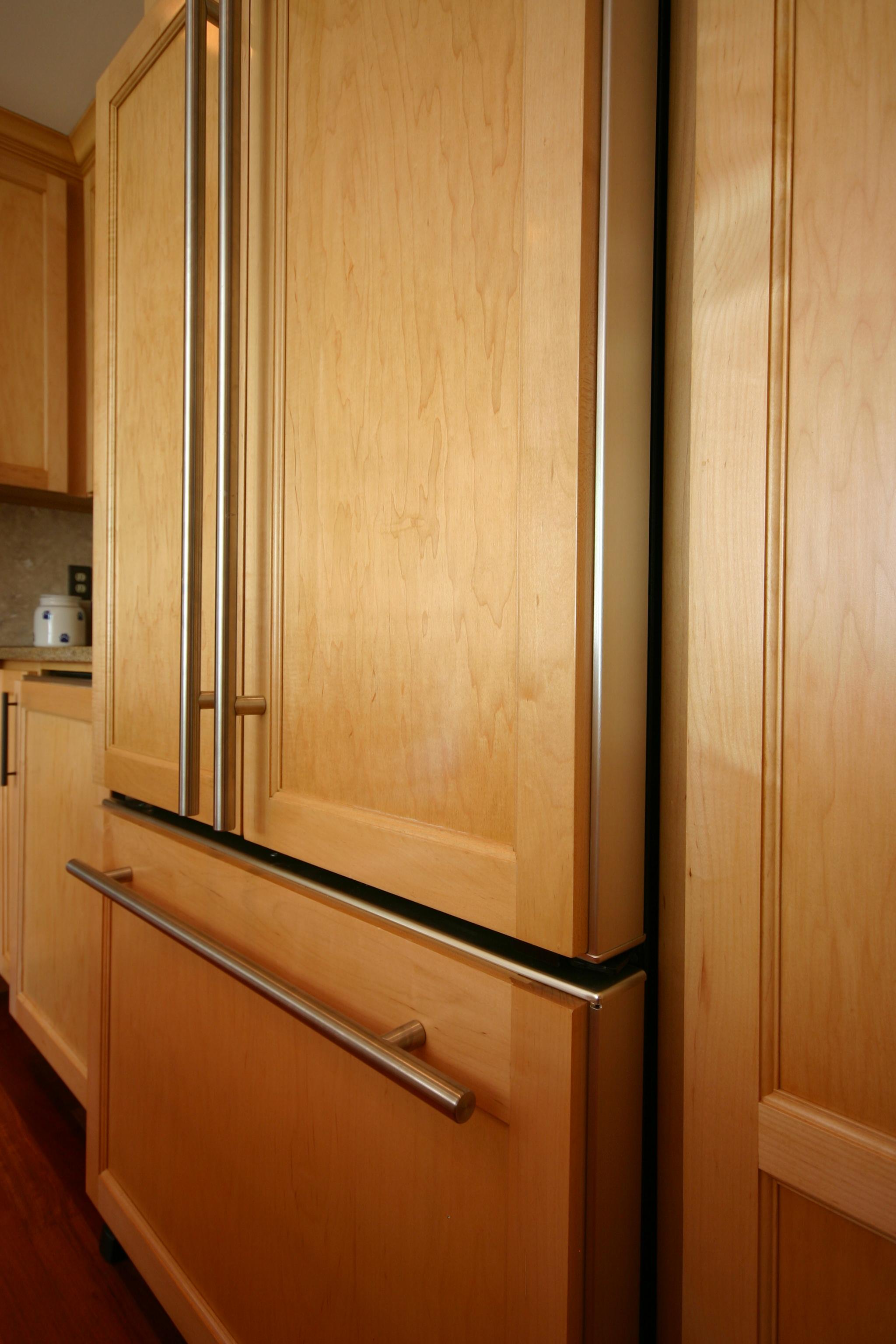 Kemerer Residence 160.jpg