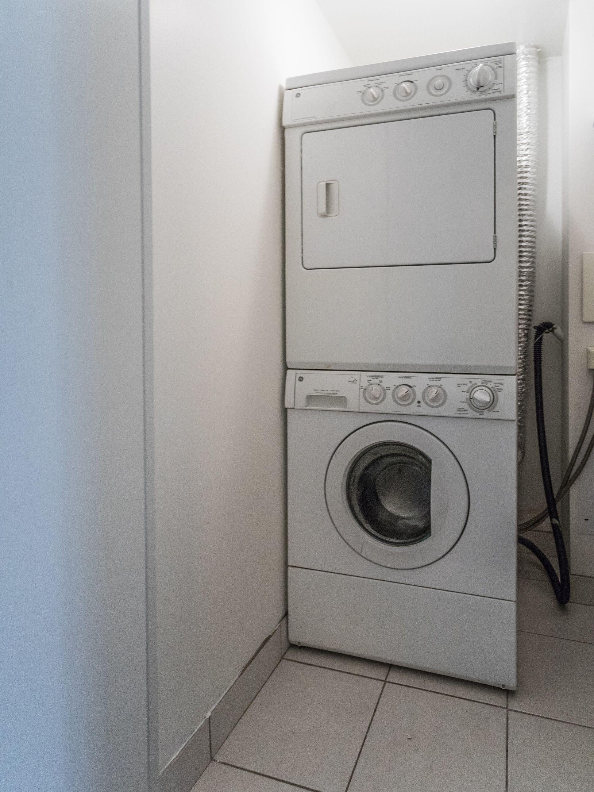 8 Scollard laundry.jpeg