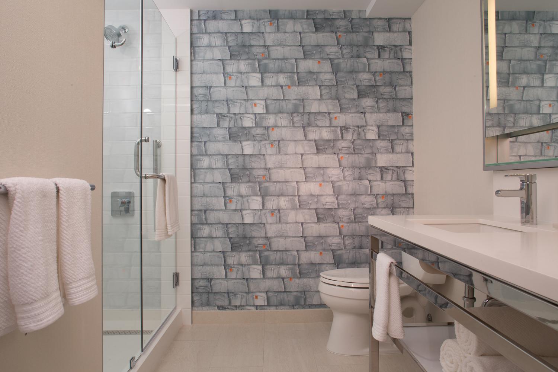 GR_Bathroom_043.JPG
