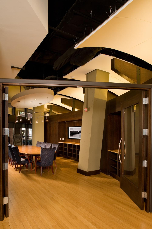 USA Management Conference Room.JPG