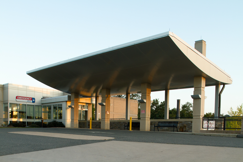 Rockville General Hospital_020.JPG
