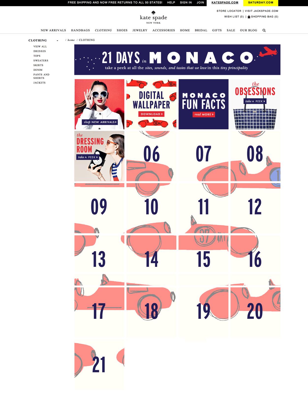21 Days MONACO 2.jpg