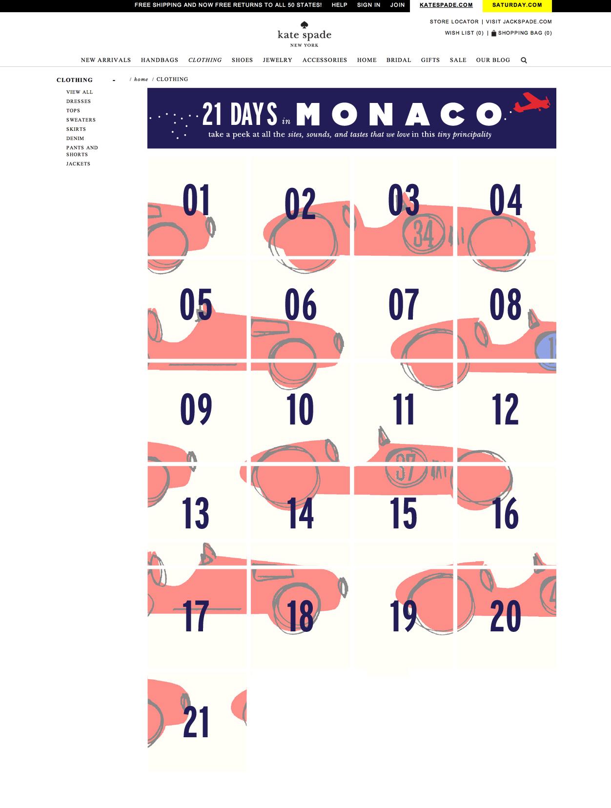 21 Days MONACO.jpg