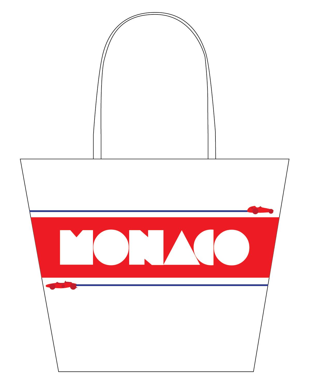 bon shopper 01a.jpg