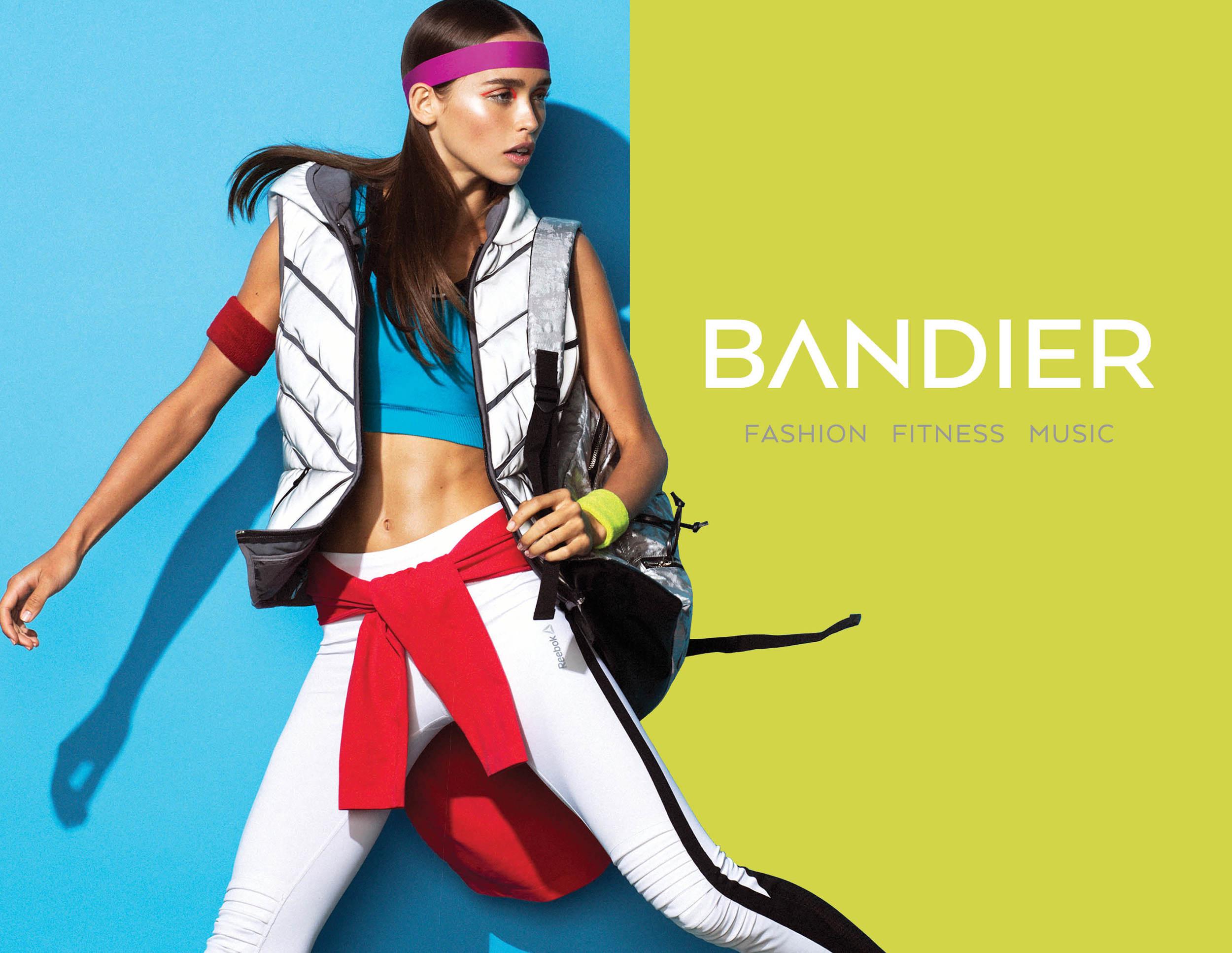 Bandier Brand Book.jpg