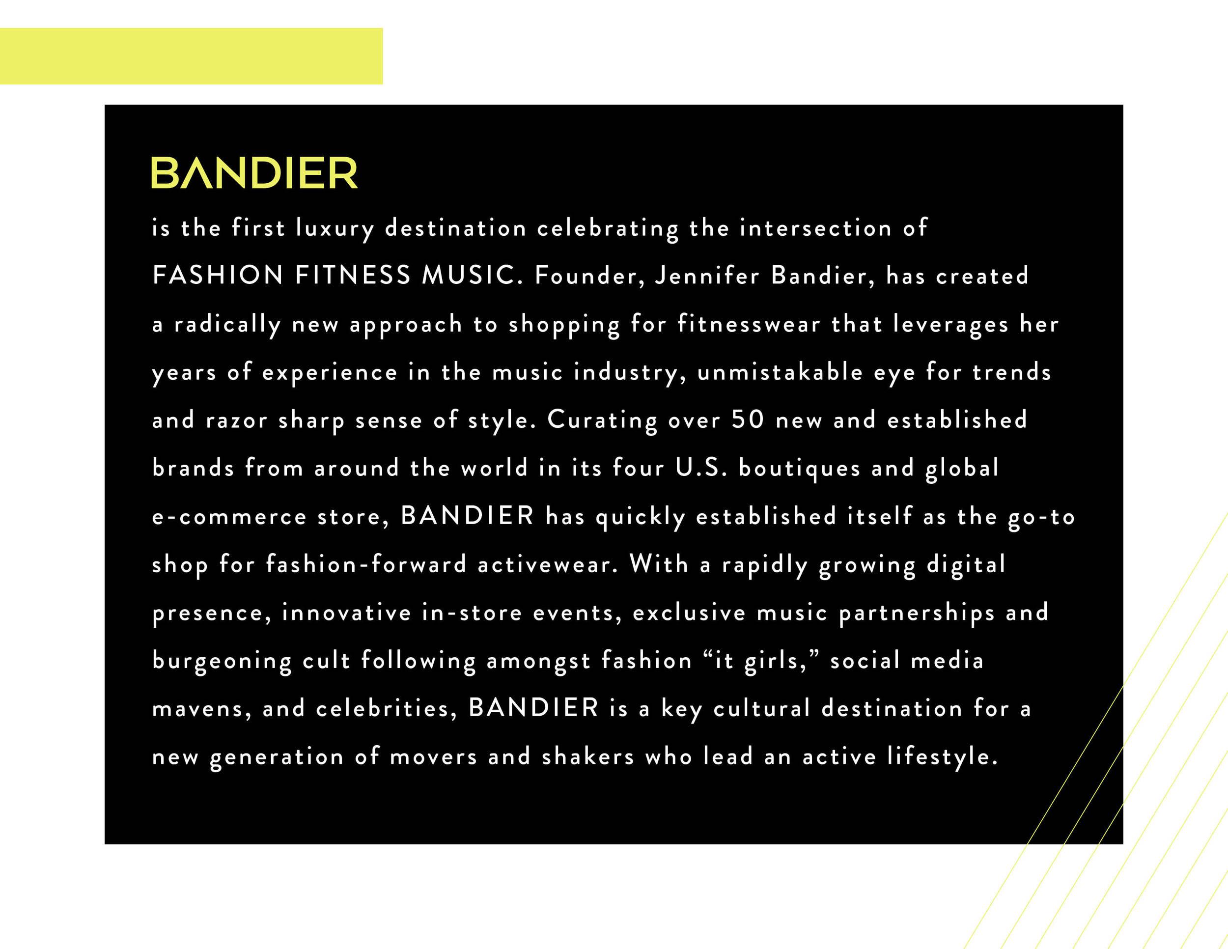Bandier Brand Book2.jpg