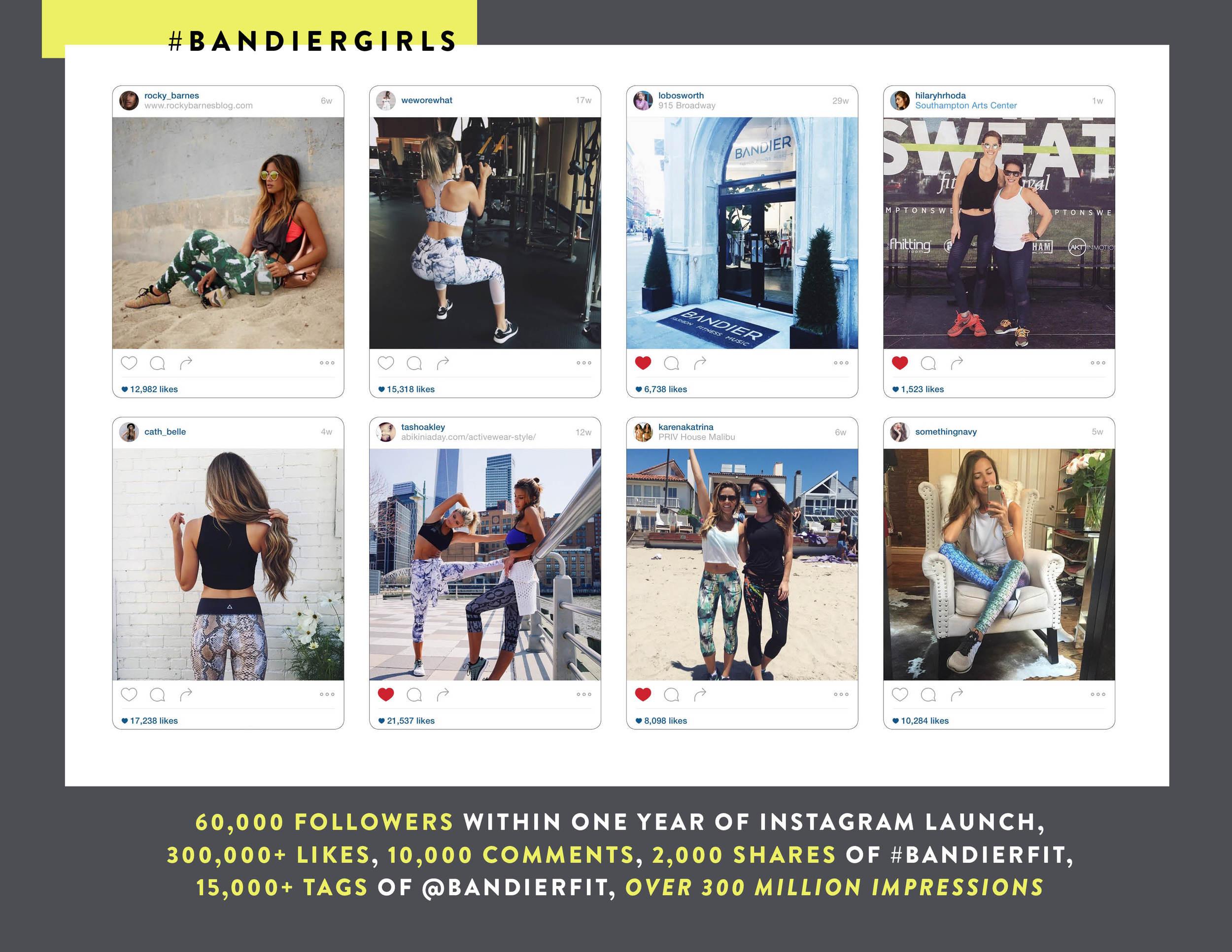 Bandier Brand Book6.jpg