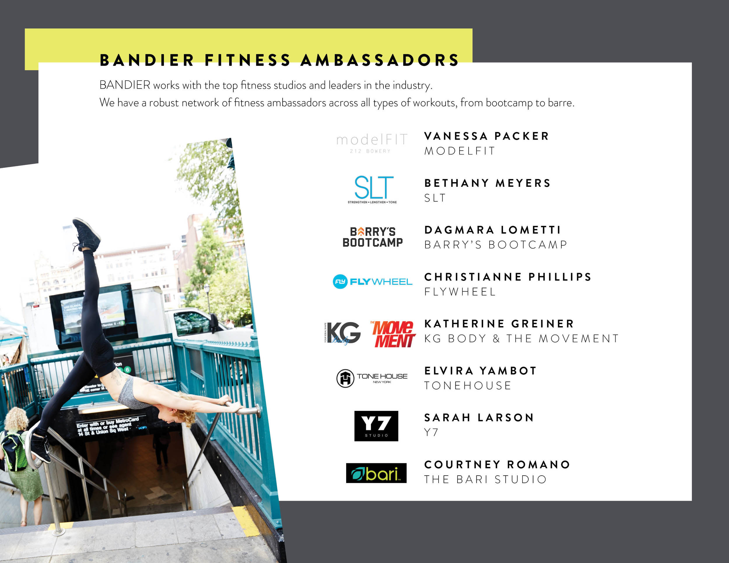 Bandier Brand Book8.jpg
