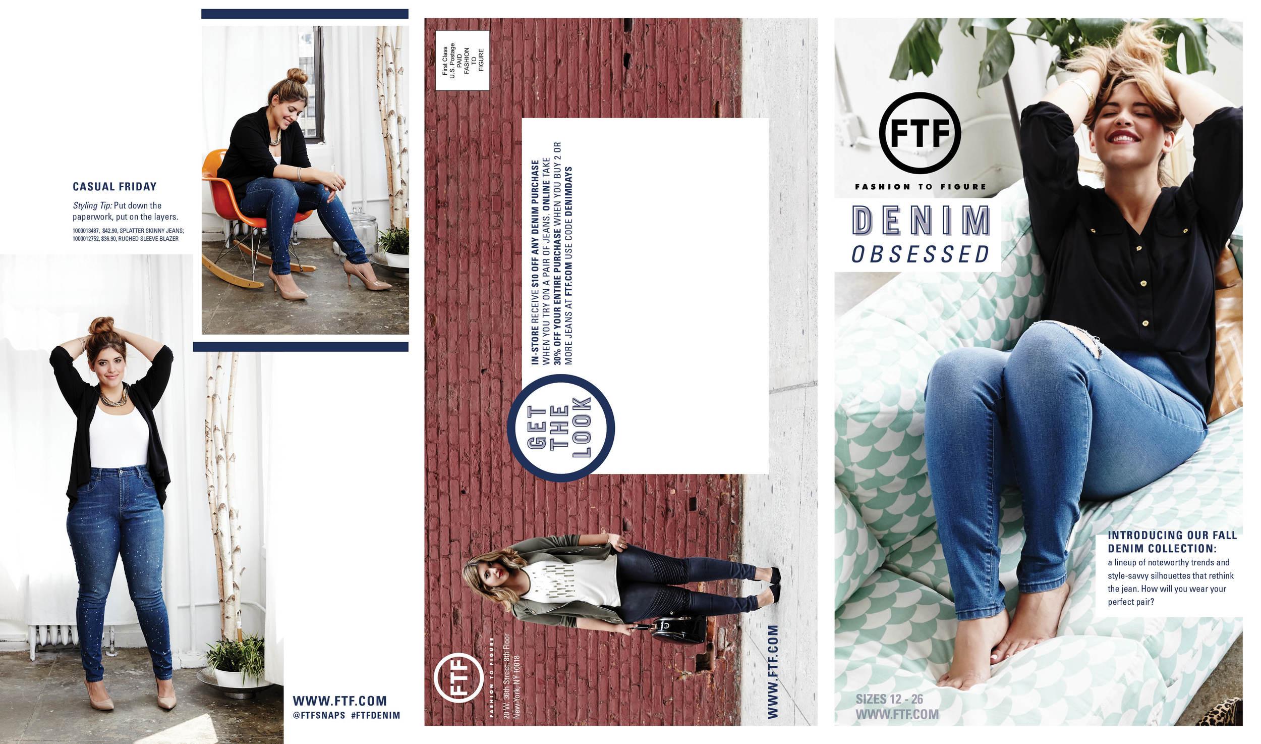 FTF Mailer_Rd04.jpg