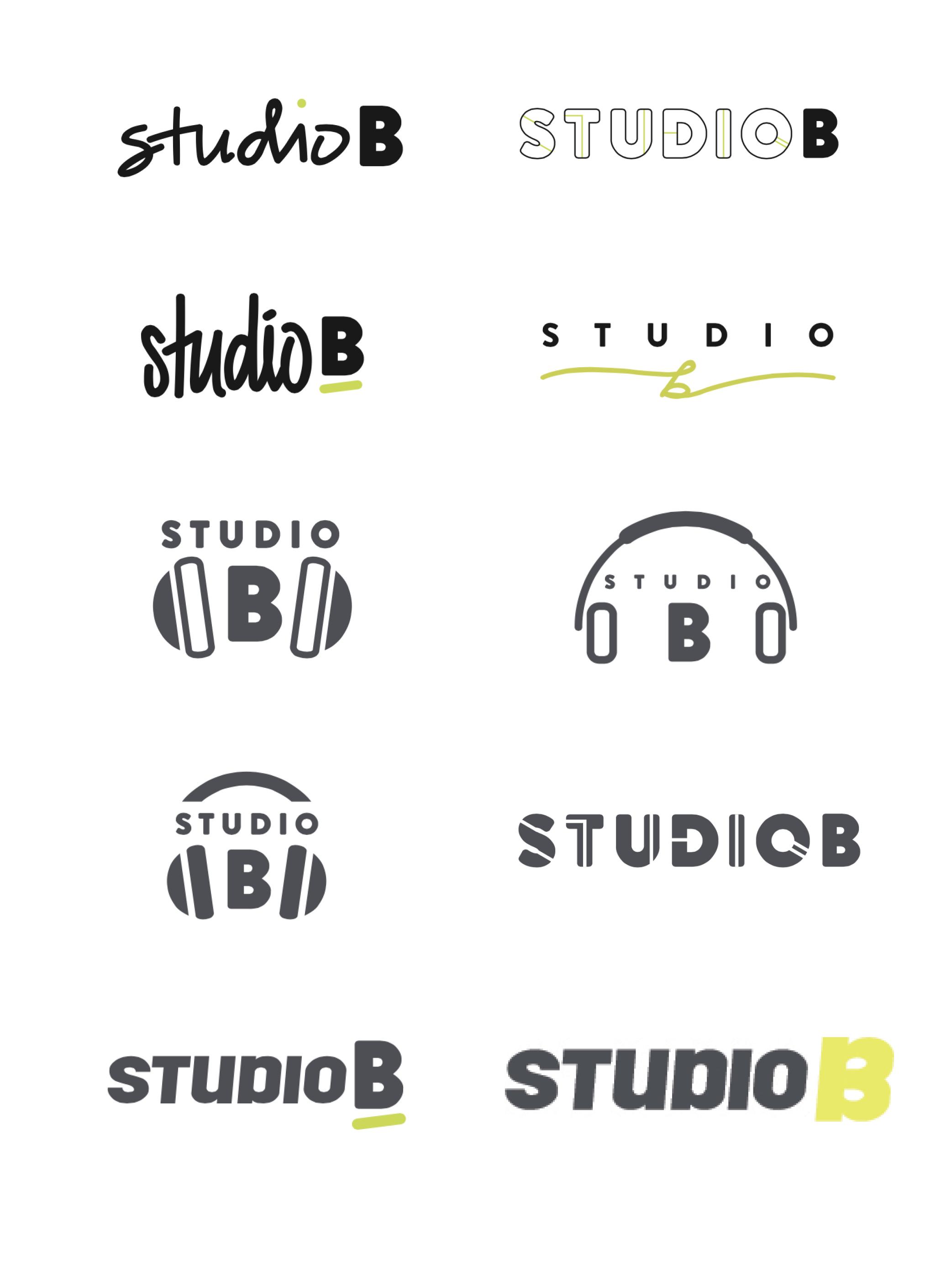 Bandier Studio B slideshow images6.jpg