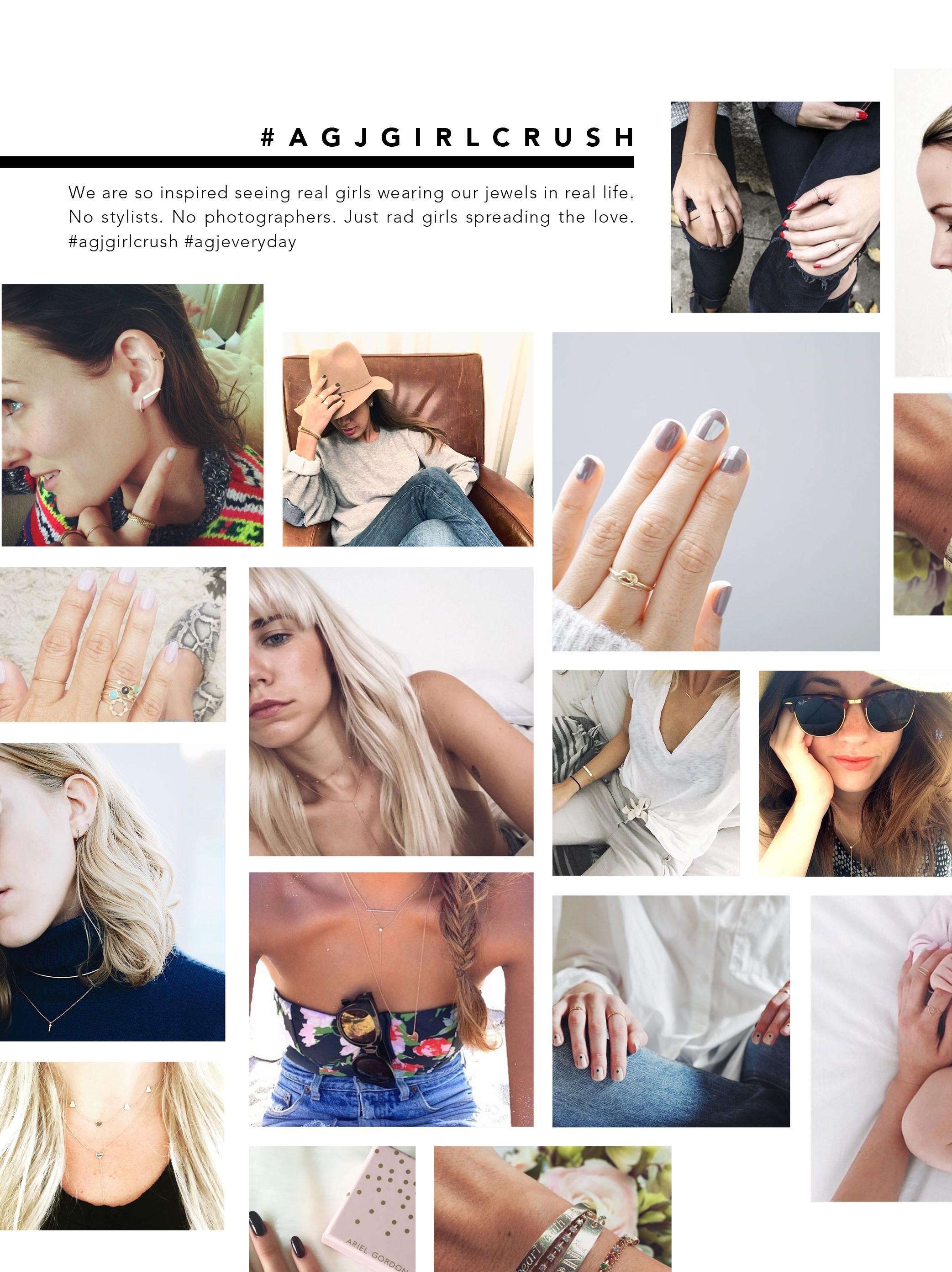 AGJ slideshow images5.jpg
