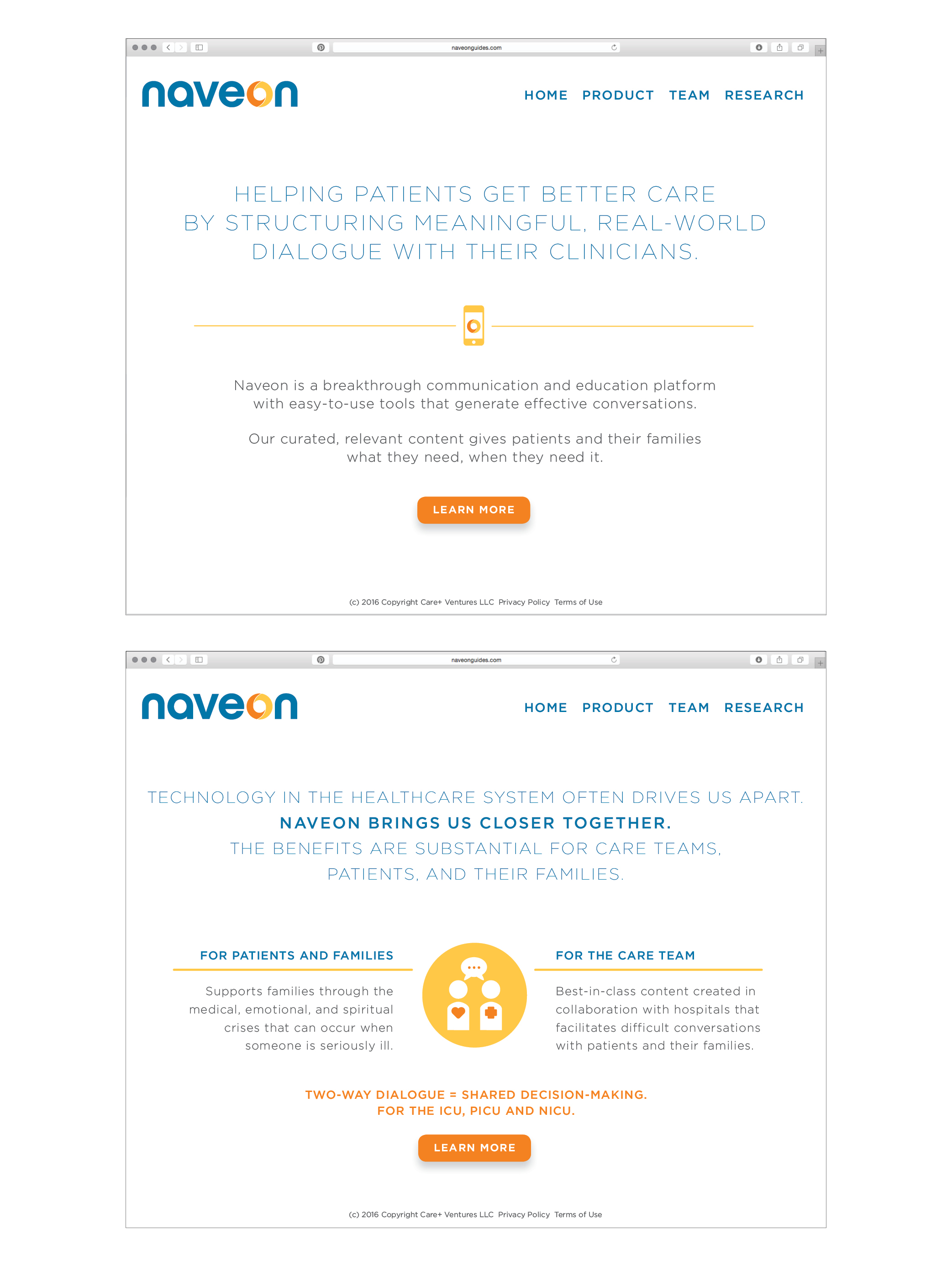 Naveon slideshow images4.jpg