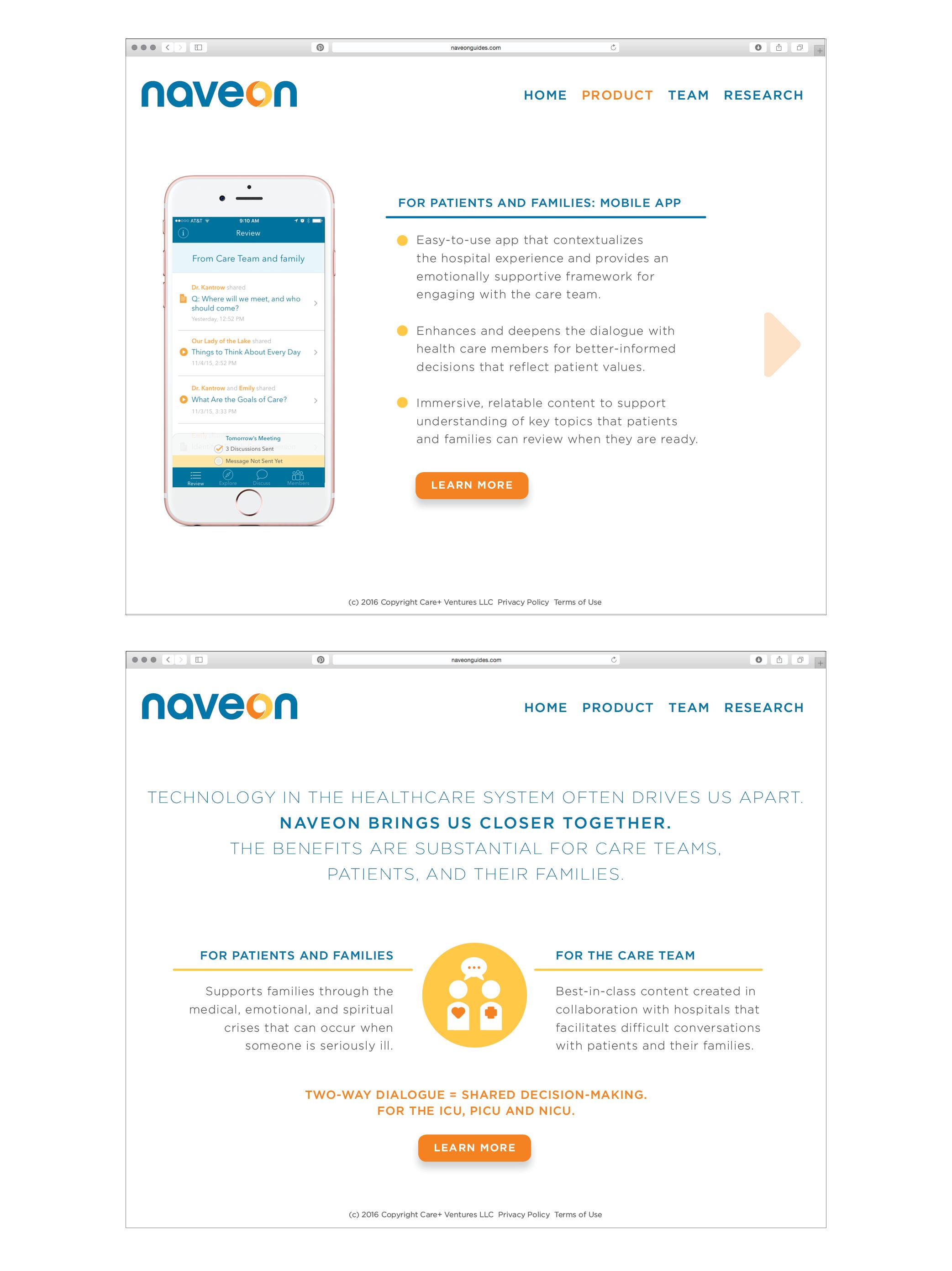 Naveon slideshow images5.jpg