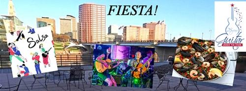 GUS18_Fundraiser_FB-cover _high_res.jpg