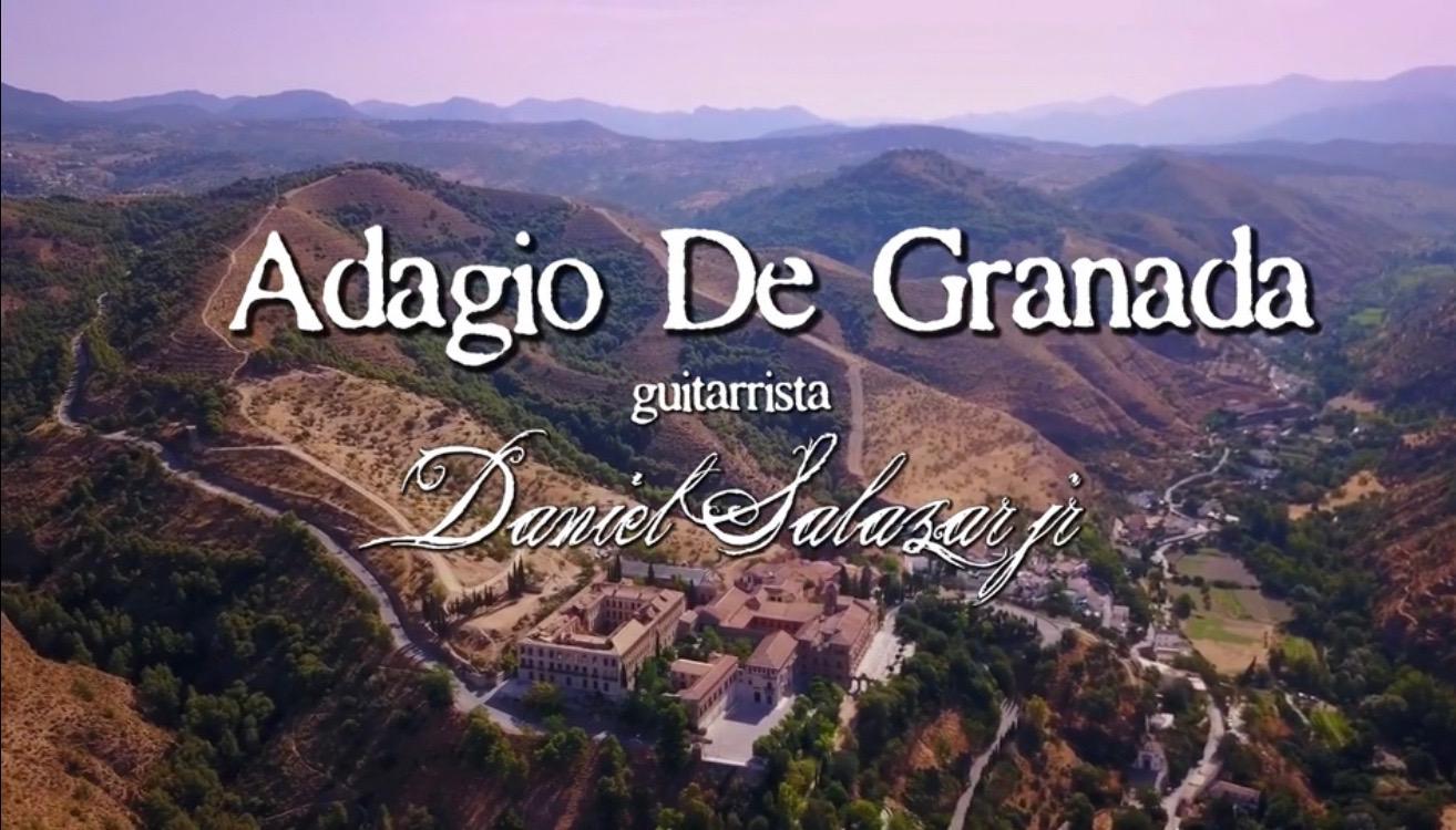 Adagio Granada Cover.jpg