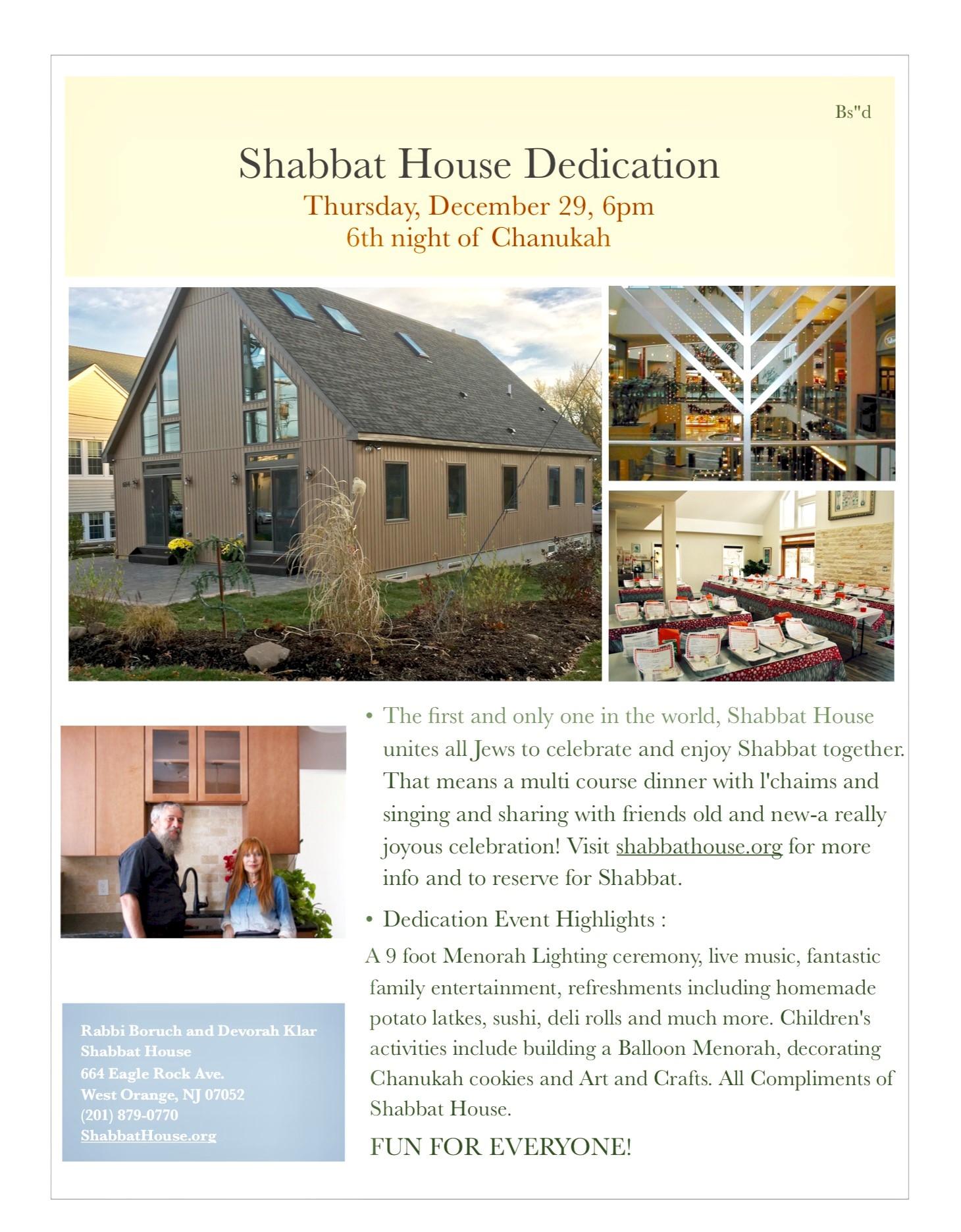 Shabbat House Dedication.jpg