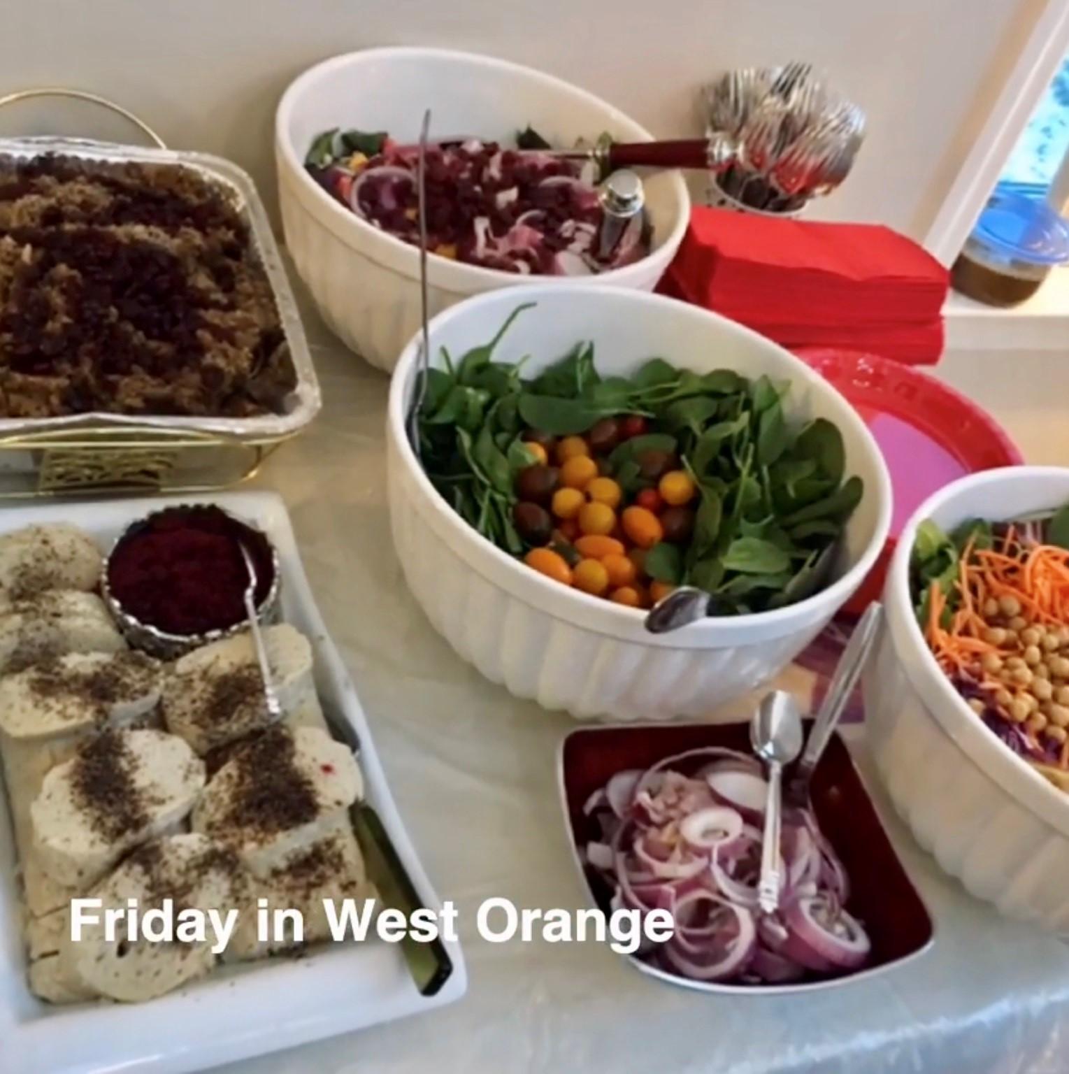 Shabbat Food.jpg