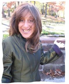 Esther Rachel Russell.jpg
