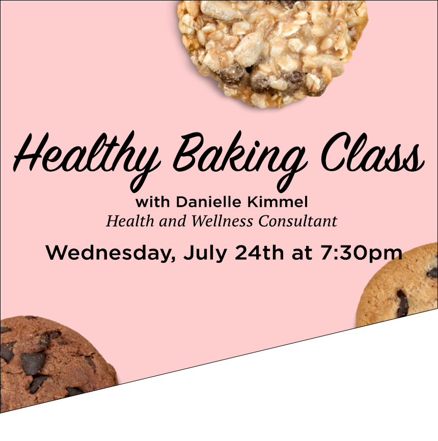 shabbathouse-website-HealthyBaking_July24.png