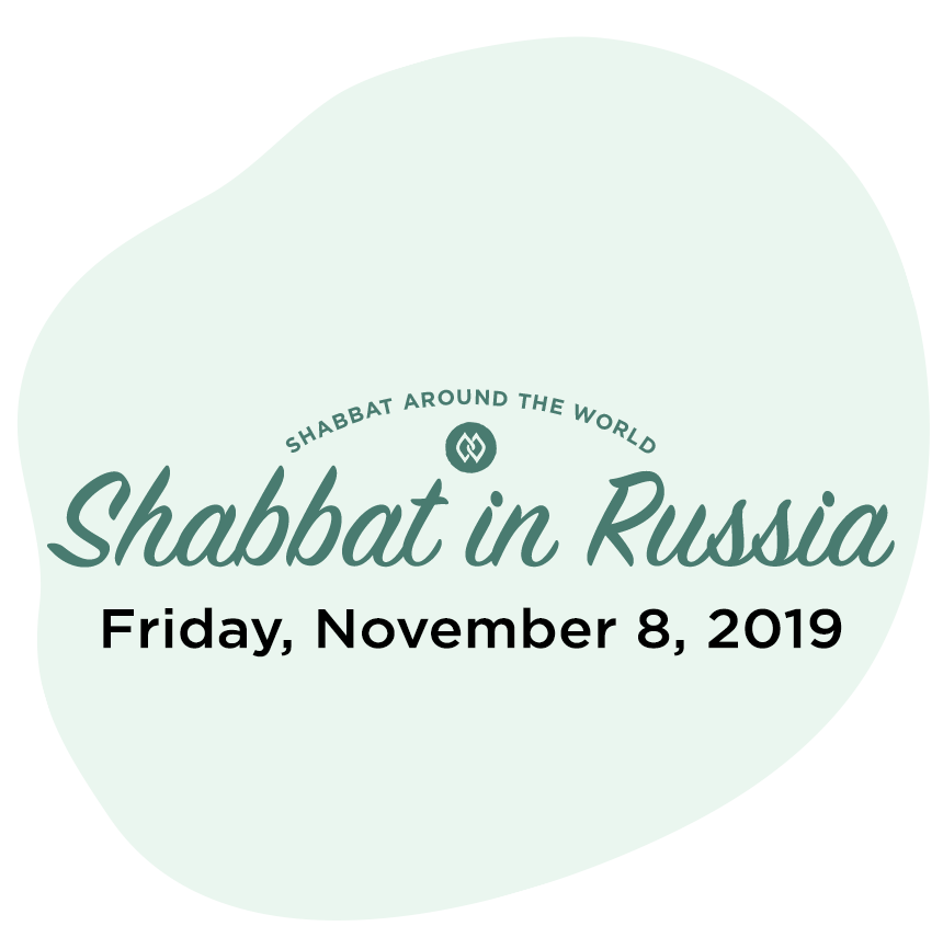 shabbathouse-web-Russia.png