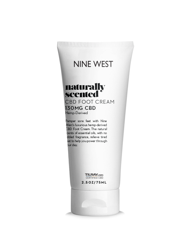 NineWest_NaturallyScented_FootCream.png