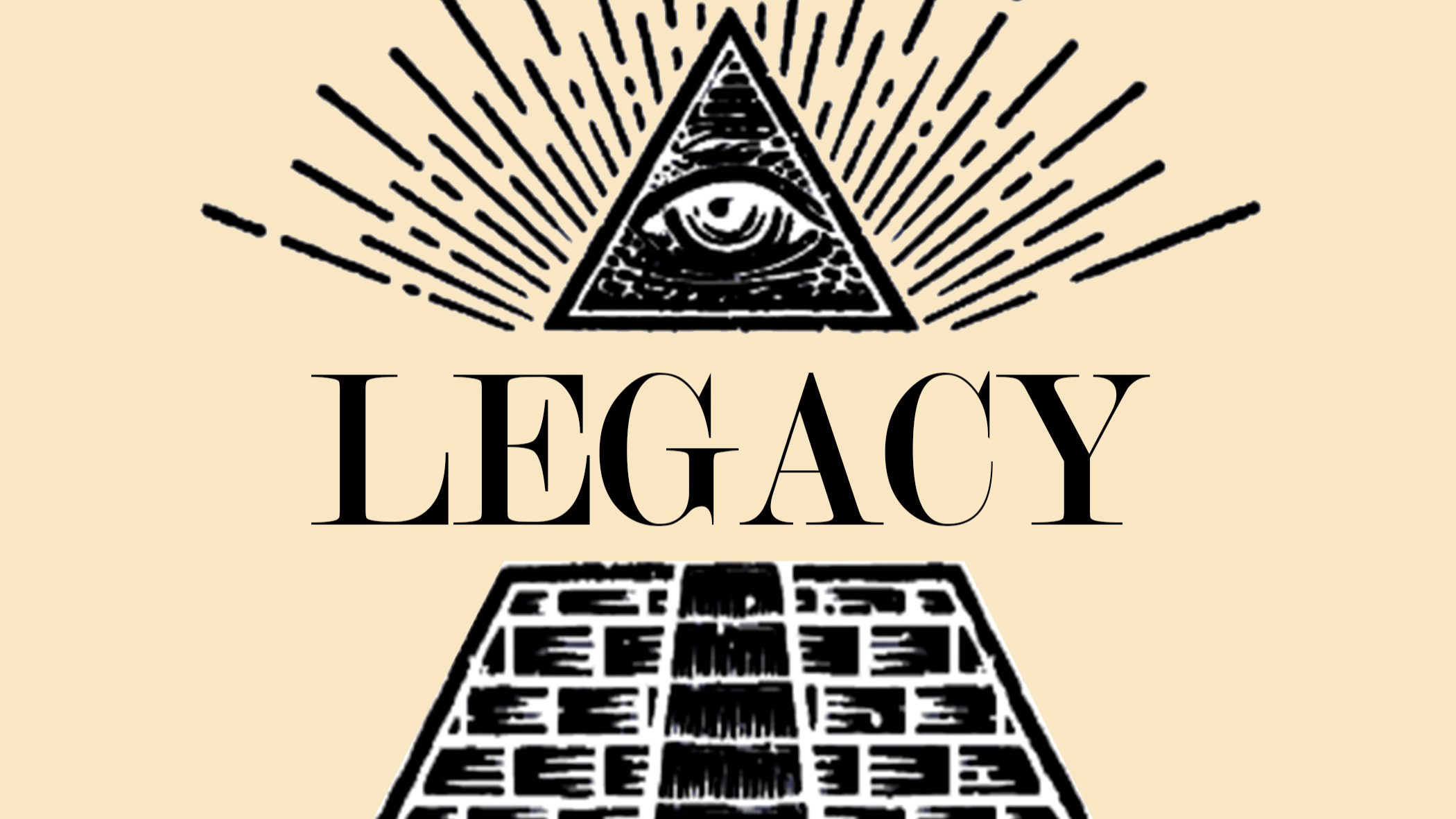 Legacy Front Cover.jpg