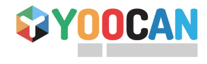 yoocan logo (1).png