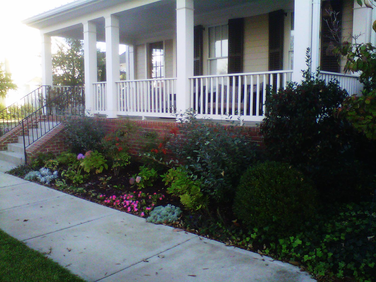 Justin Stelter Landscape Gardening - Modern Suburban Landscaping - 12591625545_21da5f044a_o.jpg