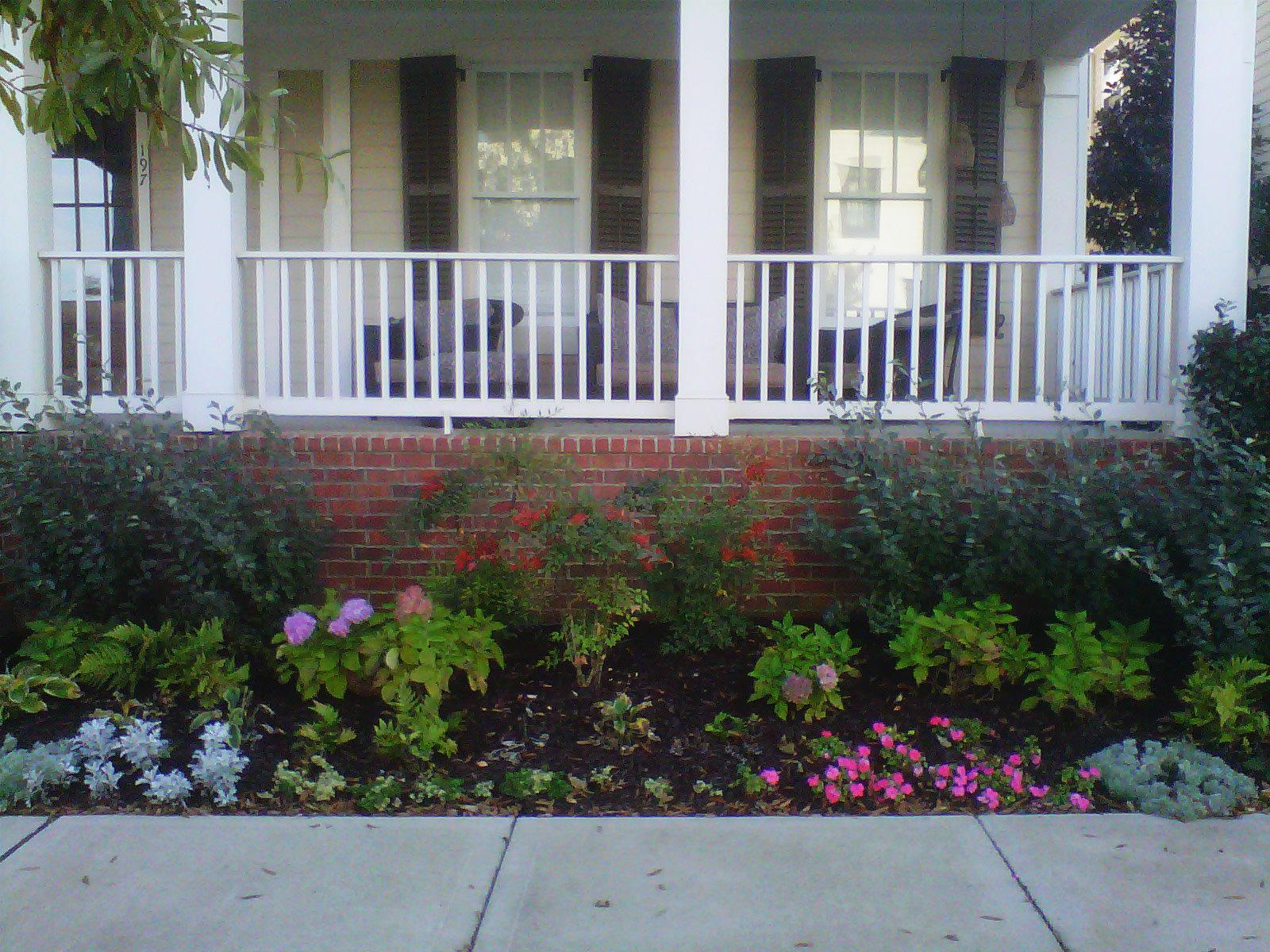 Justin Stelter Landscape Gardening - Modern Suburban Landscaping - 12591626605_83f7a809f5_o.jpg
