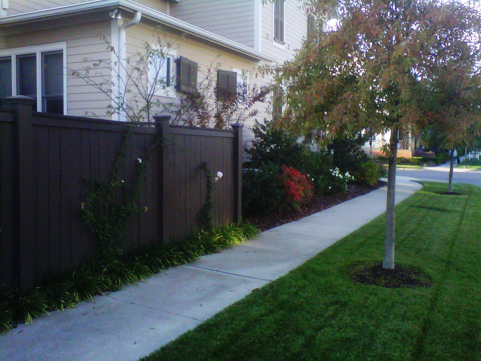 Justin Stelter Landscape Gardening - Modern Suburban Landscaping - 12592069714_b4f52563d6_o.jpg