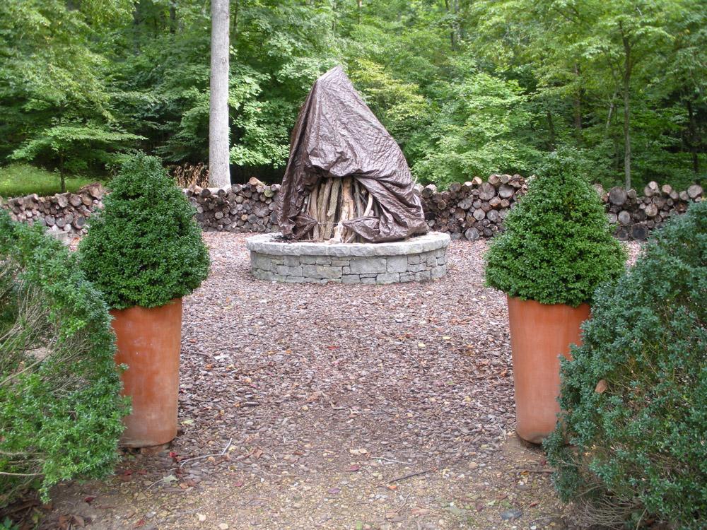 Justin-Stelter-Landscape-Gardening---Boxwood-Gardens---2887081484_22920d0b39_o.jpg