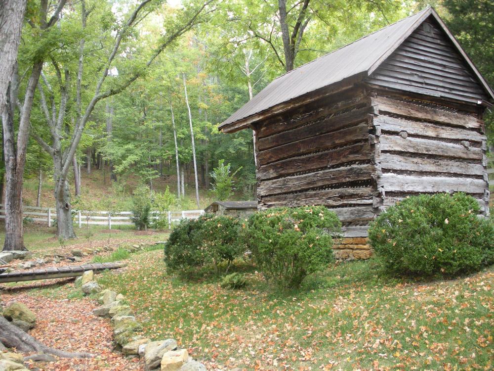 Justin-Stelter-Landscape-Gardening---Boxwood-Gardens---3069521103_f69060dc32_o.jpg