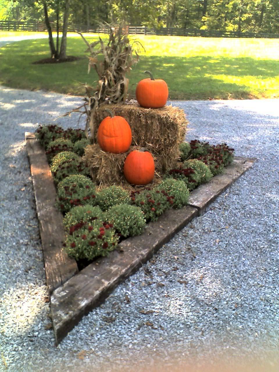 Justin Stelter Landscape Gardening - Seasonal Decorations - 12465574083_b5a932aeba_o.jpg