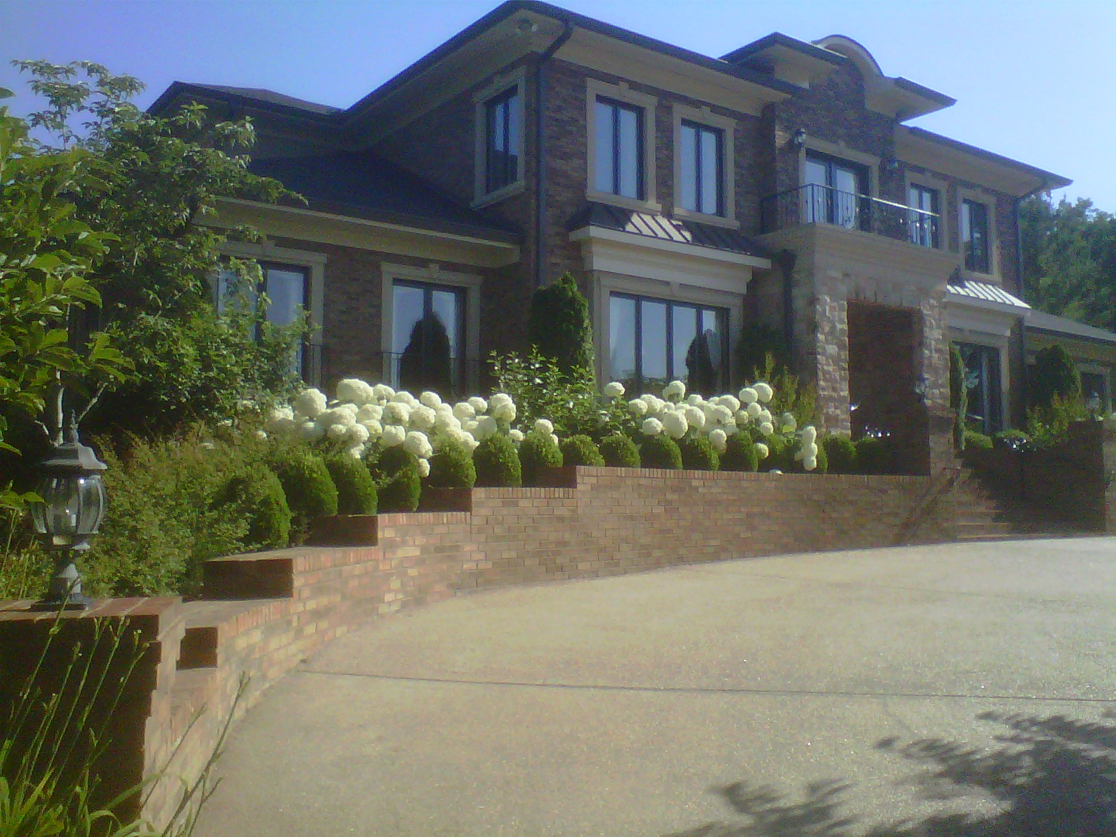 Front facing southwest June 2012.jpg
