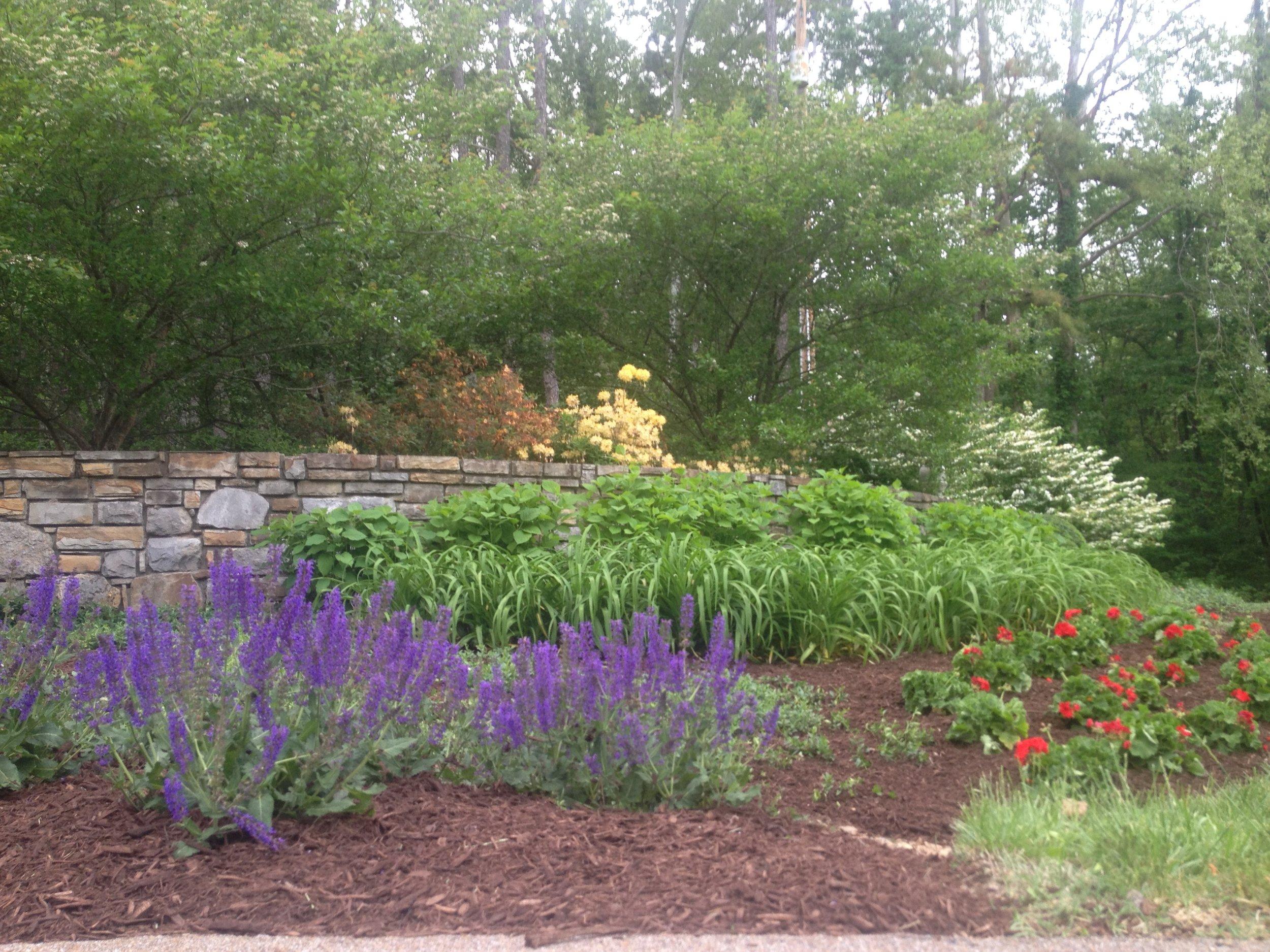 Stillhouse Hollow Annual Plantings 05-08-14.jpg